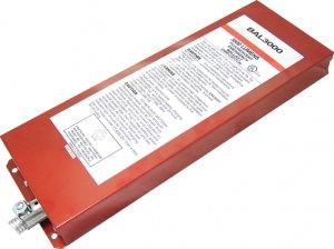 Buy Emergency Ballasts BAL3000