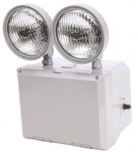 Buy Emergency Lighting - Wet Location Rated TFX-2