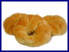 Buy Croissants
