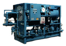 Buy Lean Exothermic (XH) gas generators