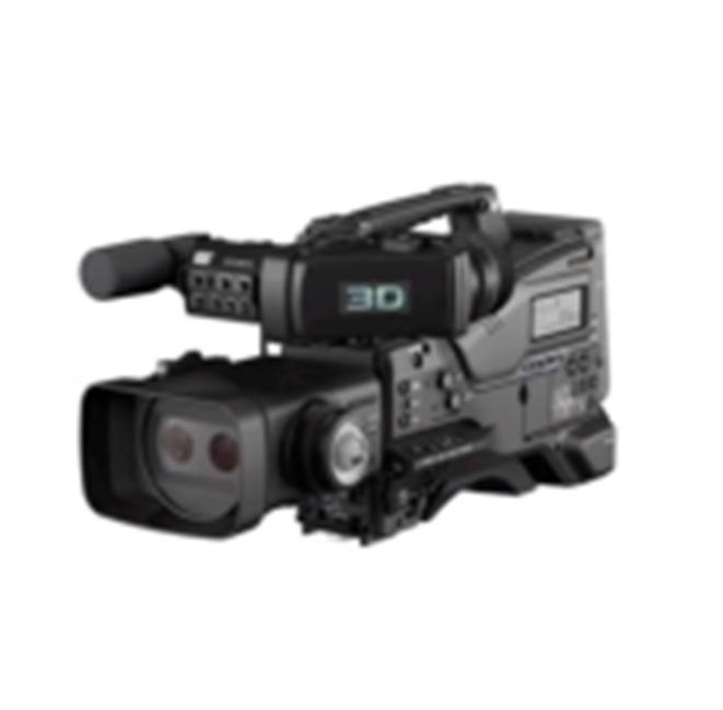 Buy PMWTD300 Camera