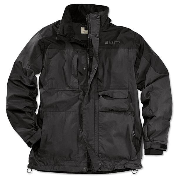 Beretta Tactical FinnLight Jacket