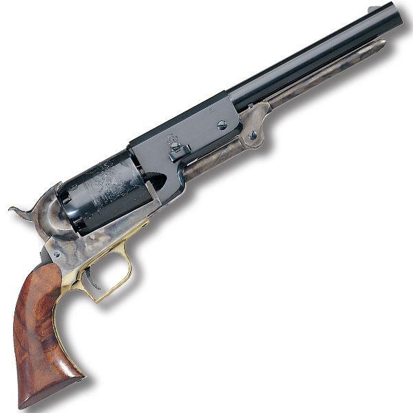 Uberti Walker Revolver