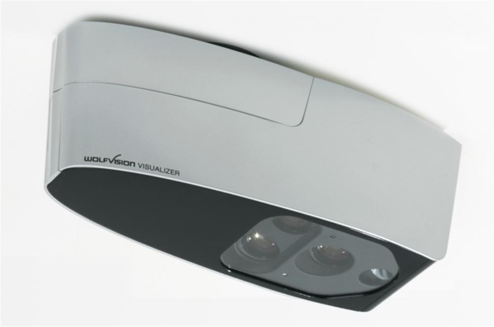 Buy VZ-C3D Camera