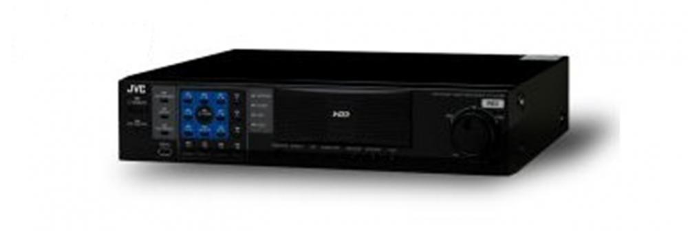 Buy VR-N1600UA Video Recorder