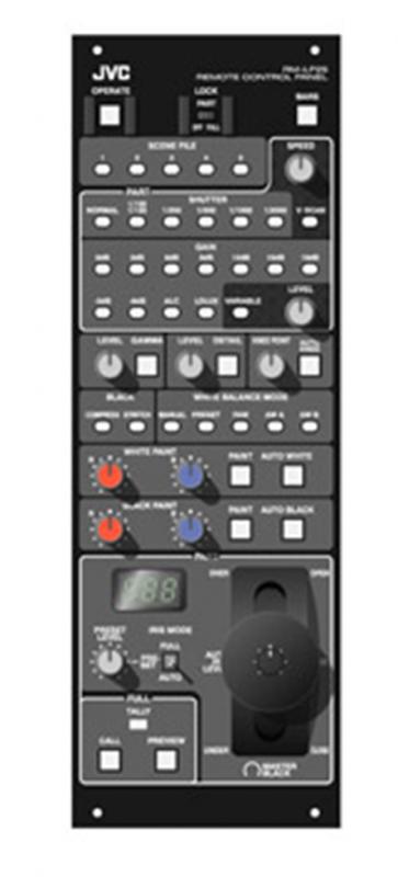 Buy ProHD Local Remote Unit