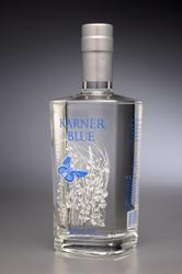 Buy Karner Blue Gin