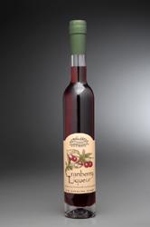 Buy Cranberry Liqueur