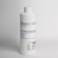 Buy Calcium Chloride Solution