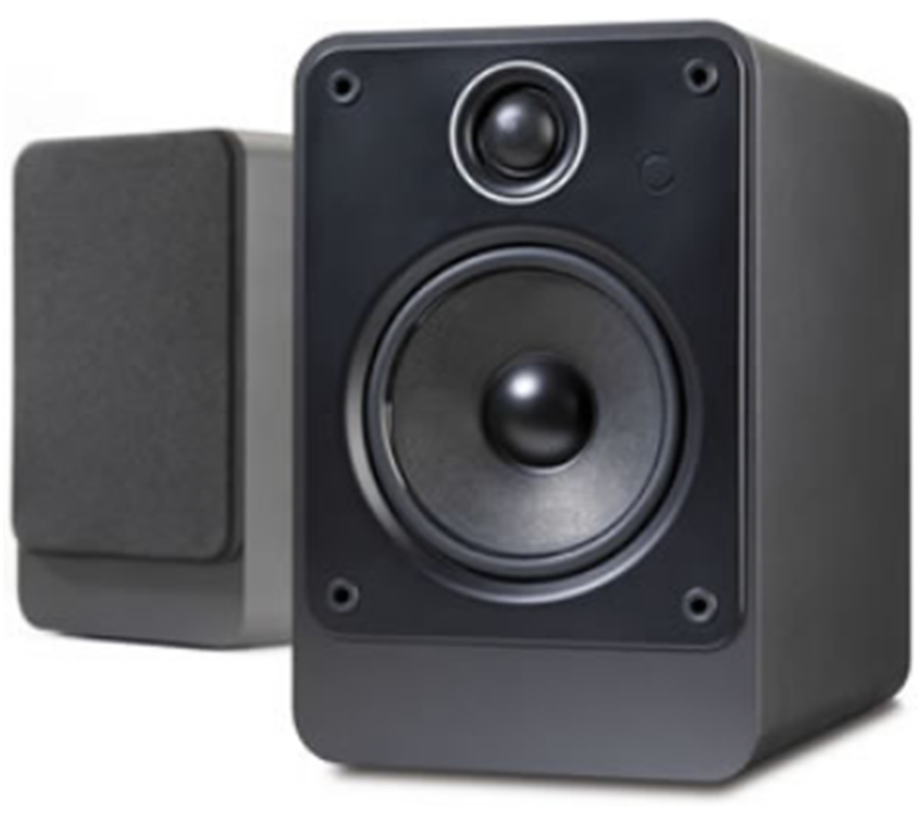 Buy Acoustic Speakers