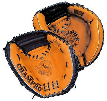 Buy Catcher's Gloves