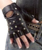 Buy Gloves