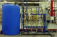 Buy Pumping Stations