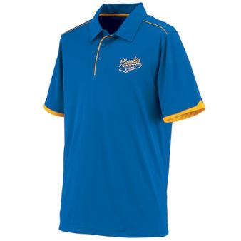 Buy Motion sport shirt