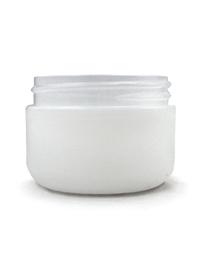 Buy Cosmetic Double-Wall Jar