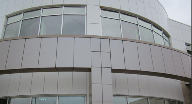 Buy Wall Panel Systems