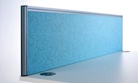 Buy Panels fabrics
