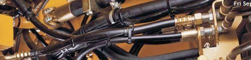Buy Water glycol Fire-Resistant Hydraulic Fluid