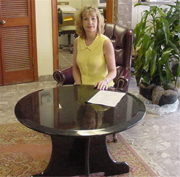 Buy Marble Tables