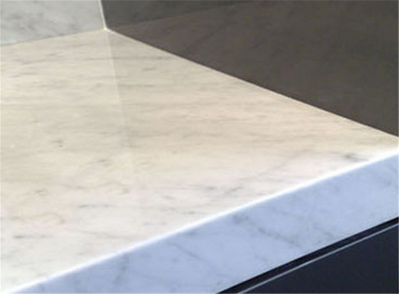 Buy Marble Countertops