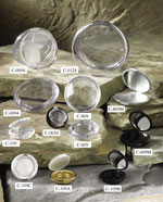 Buy Cosmetic Compacts, Jars, and Containers Packaging and Components