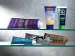 Buy Cosmetic Tube
