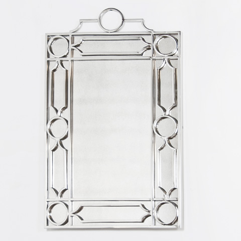 Buy Polished Stainless Mirror