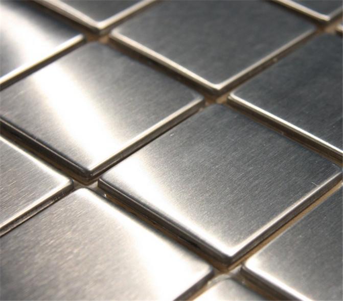Buy Metal Tile