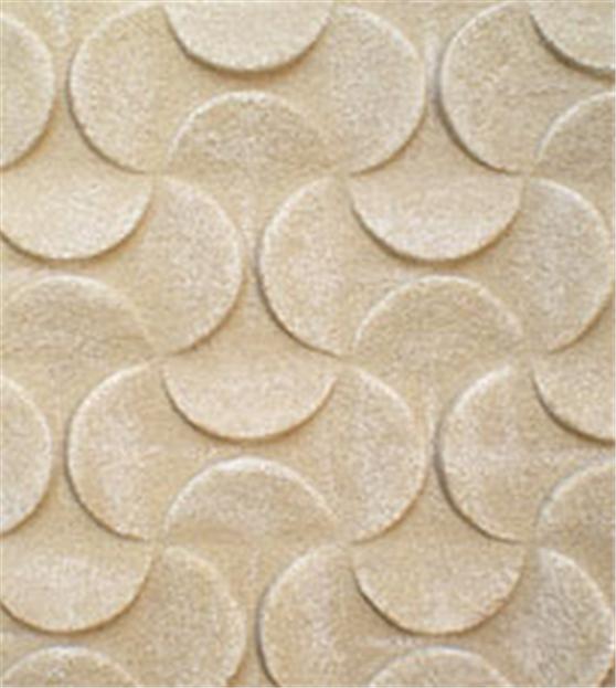 Buy Decorative Tiles