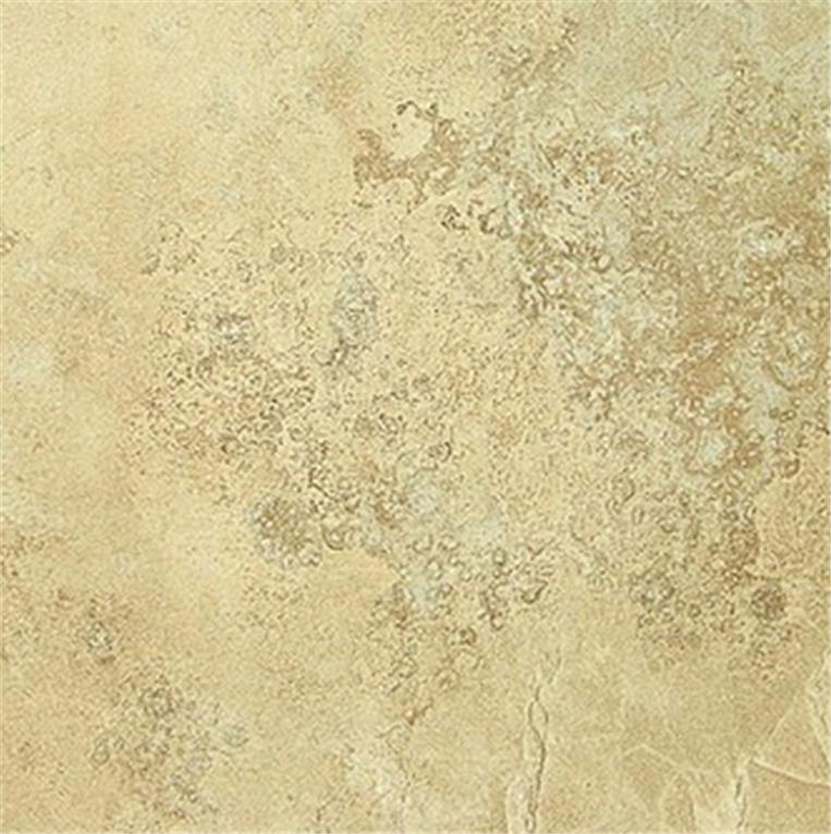 Buy Floor Tiles