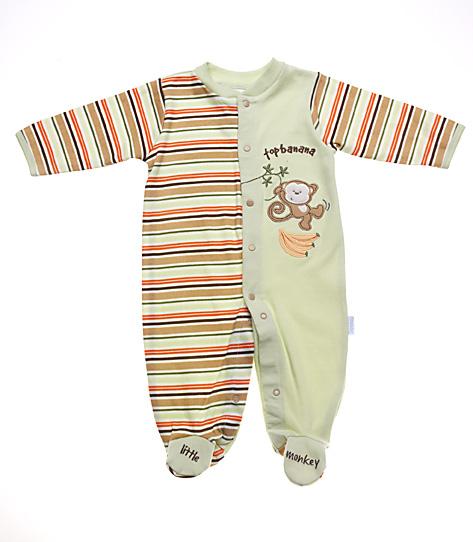 Куплю одяг для немовлят