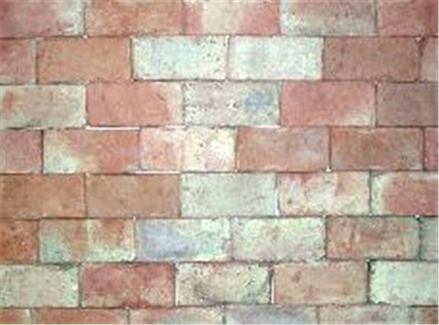 buy Dominican Brick