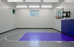 High Quality Spancrete® Garage Floor Systems