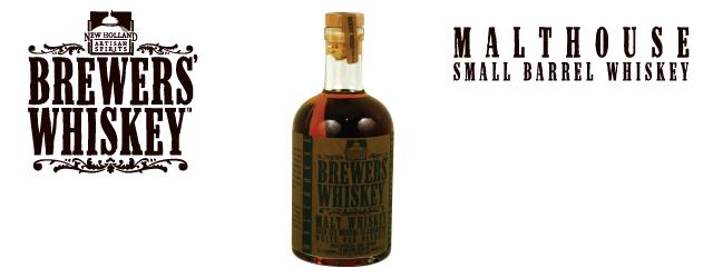 Buy Malthouse Whiskey