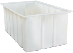 Buy Secondary Containment Basins