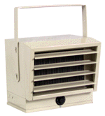 Buy Aitken 524-T Electric Unit Heater