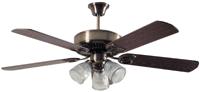 Buy Decorative Ceiling Fans