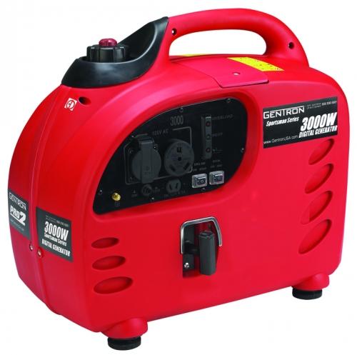 Buy 3000 Watt Inverter/generator