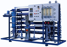 Buy Water Purification Systems