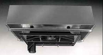 Buy Power Roof Ventilators