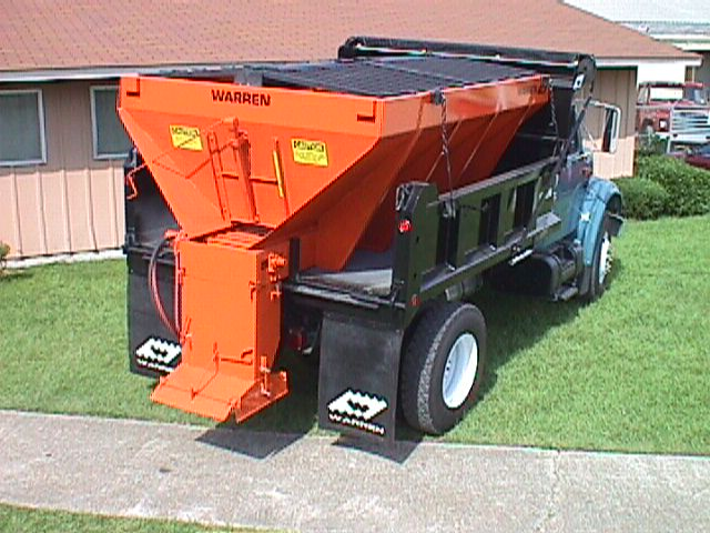 Buy E/AC-2420 Heavy Duty Spreaders