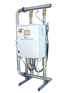 Buy Domestic Water Booster Systems