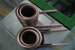 Buy Tube heat exchangers