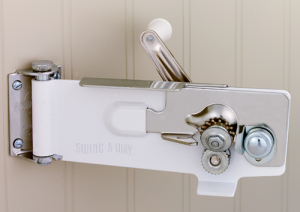 can opener wall mounted buy in vernon hills