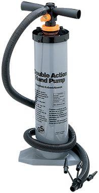 Buy Double Action Hand Pump