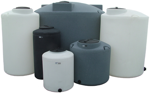 Information about flash floods water storage containers utah how