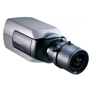 Buy FDC3060 Series Dinion Monochrome Cameras