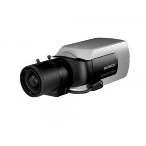 Buy FDC3061 Dinion Color Cameras