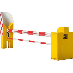 Buy StrongArm-M30 Anti-Ram Vehicle Crash Barrier