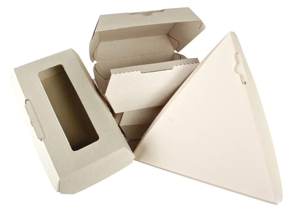 Buy Paper Packaging Eco-Flute™